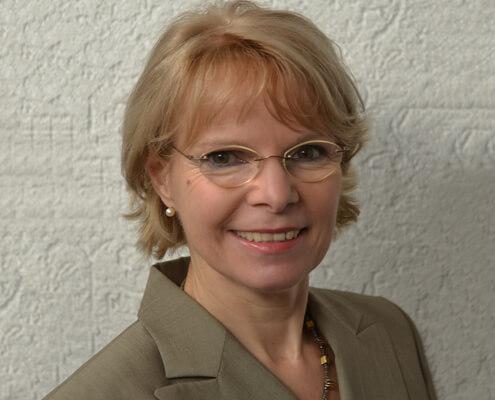Dorothea Mühlig-Seel