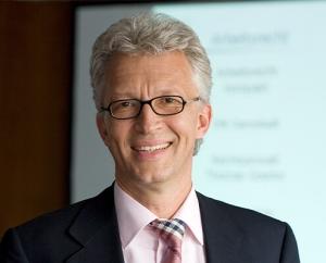 Thomas Goerke