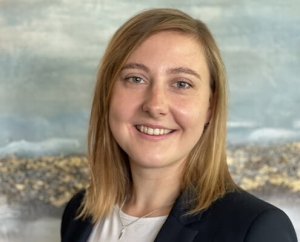 Jana Hagedorn