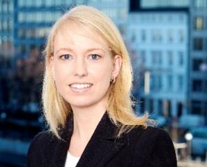 Vanessa Moser